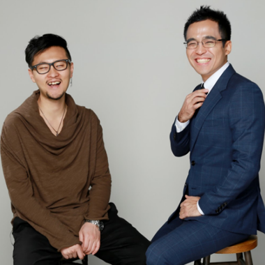 [Interview] 인사담당자 100명의 비밀녹취록 : 김도윤, 제갈현열 편