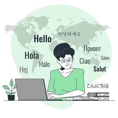 구글 스프레드시트로 자동 번역하는 방법(실무 치트키 함수 3가지 공개!)