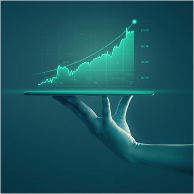 당신의 투자성향은 얼마나 위험할까요? - 투자성향 파악하고 금융상품 선택하기