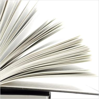 한 권으로 편안하게 즐기는 지식 여행서 - 지대넓얕