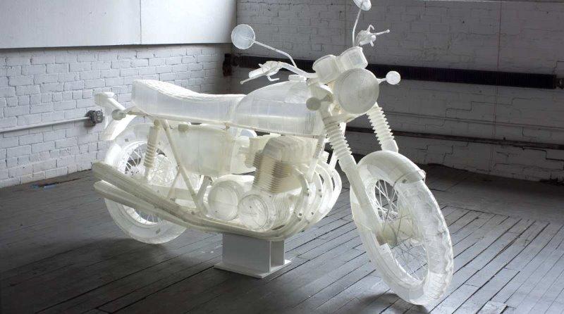 01_Motorcycle.jpg