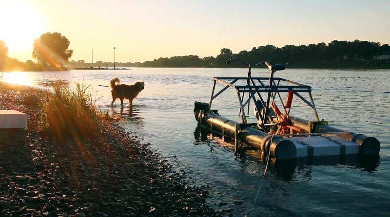 water_bike1.jpg