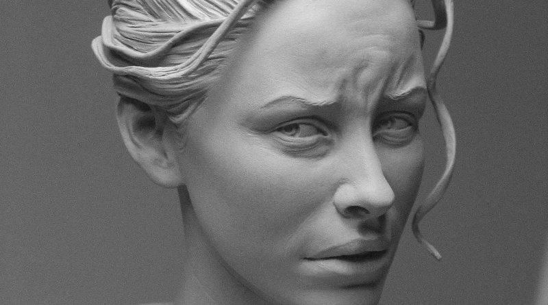 Evangeline-Lilly-sculpted-by-Adam-Beane.jpg