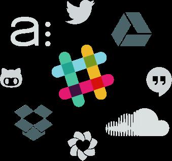 slack_tools.png
