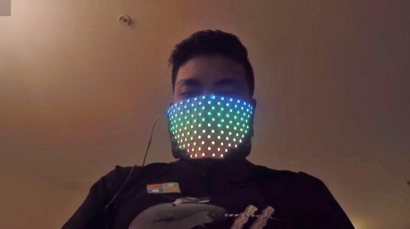 supermask.jpg