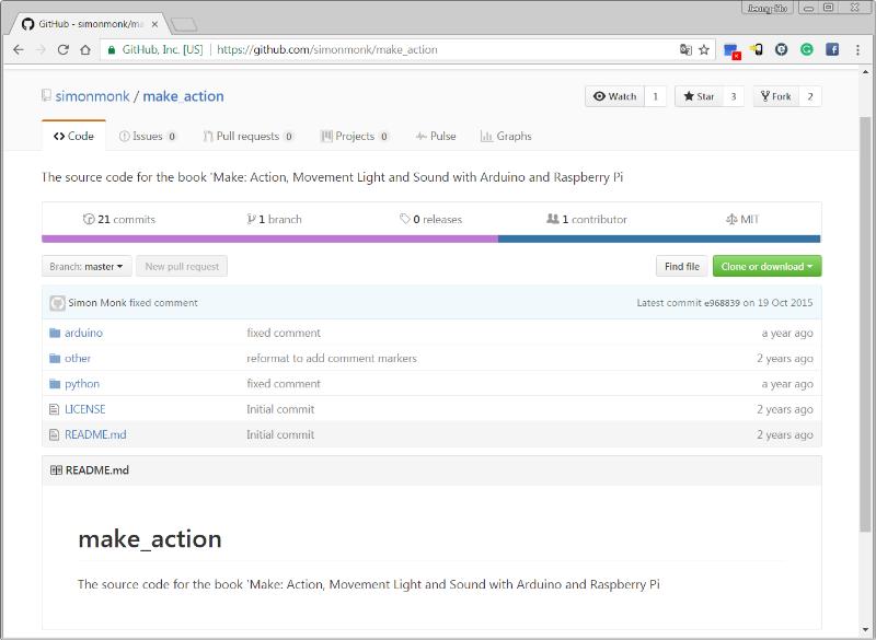 git_hub_action.png