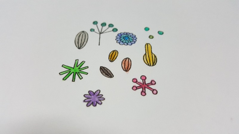 꽃씨를닮은아가에게7.jpg