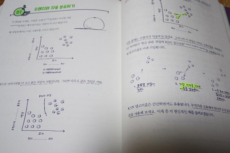 그림으로개념을이해하는알고리즘10.JPG