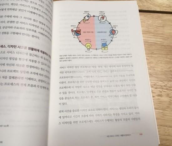 책2 (1).jpg