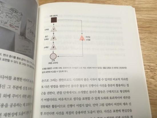 책3 (1).jpg