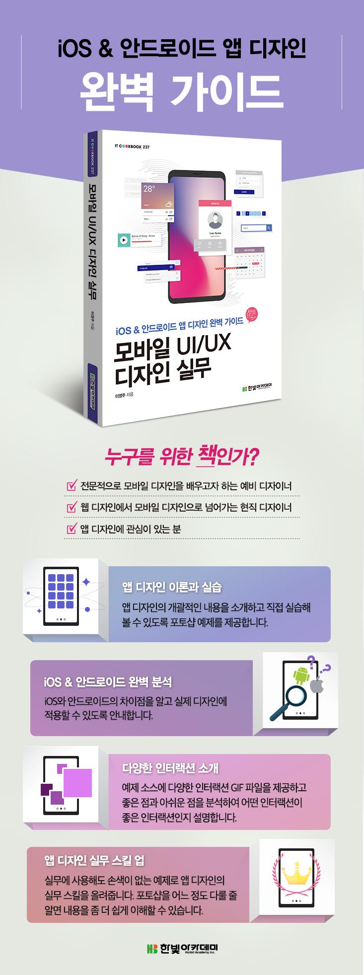 상세이미지_모바일 UI_UX 디자인 실무.jpg