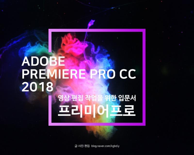 adobe_premiere_cc_2018_img01.jpg