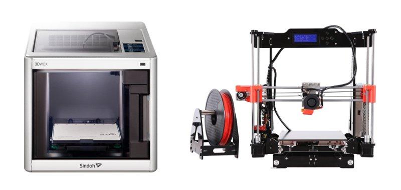 3D프린터101_칼럼_2.jpg