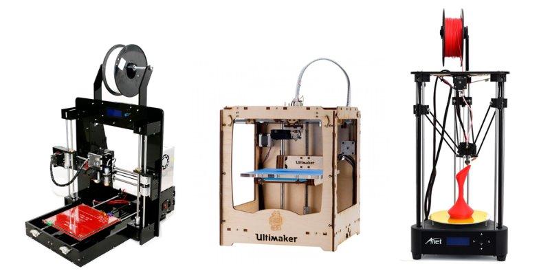 3D프린터101_칼럼_3.jpg