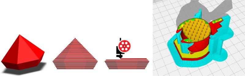 3D프린터101_칼럼_4.jpg