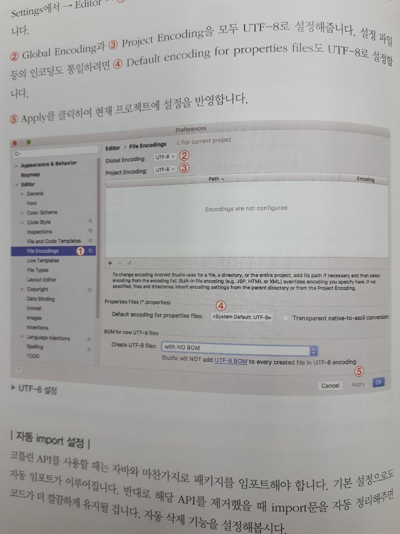 20181012_211334.jpg