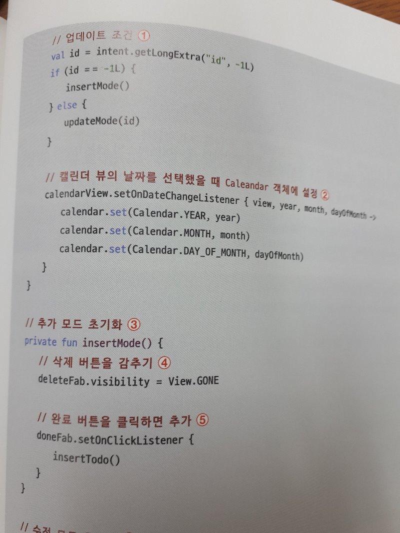 20181012_215545.jpg