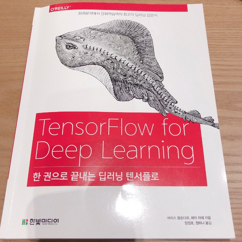 book-tenflow-for-deep-learning2.jpg
