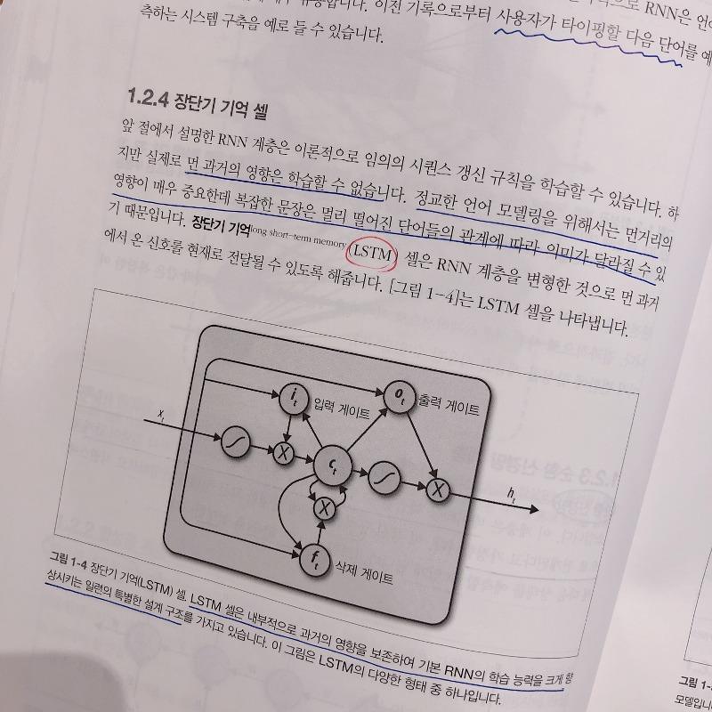 book-tenflow-for-deep-learning5.JPG