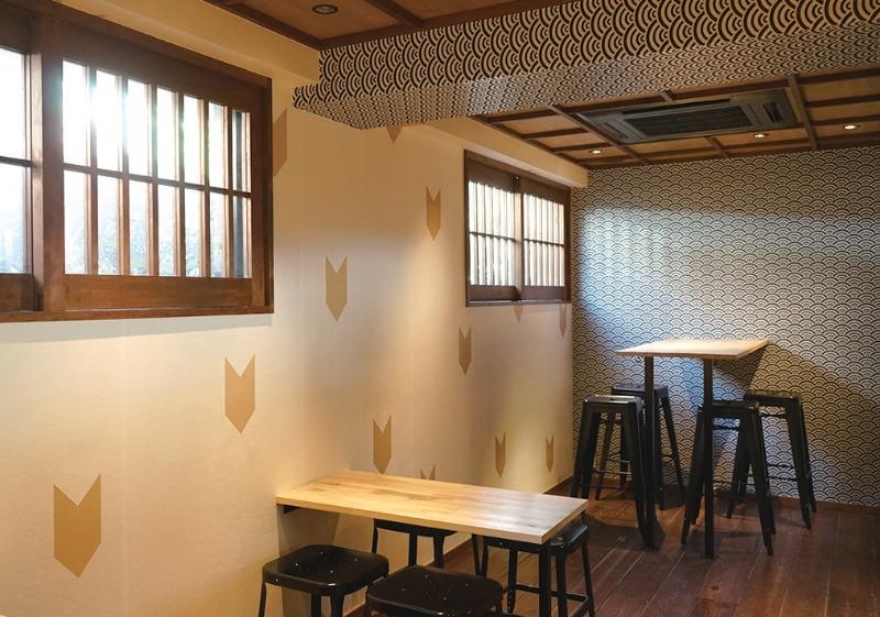 카페 키즈네1.jpg