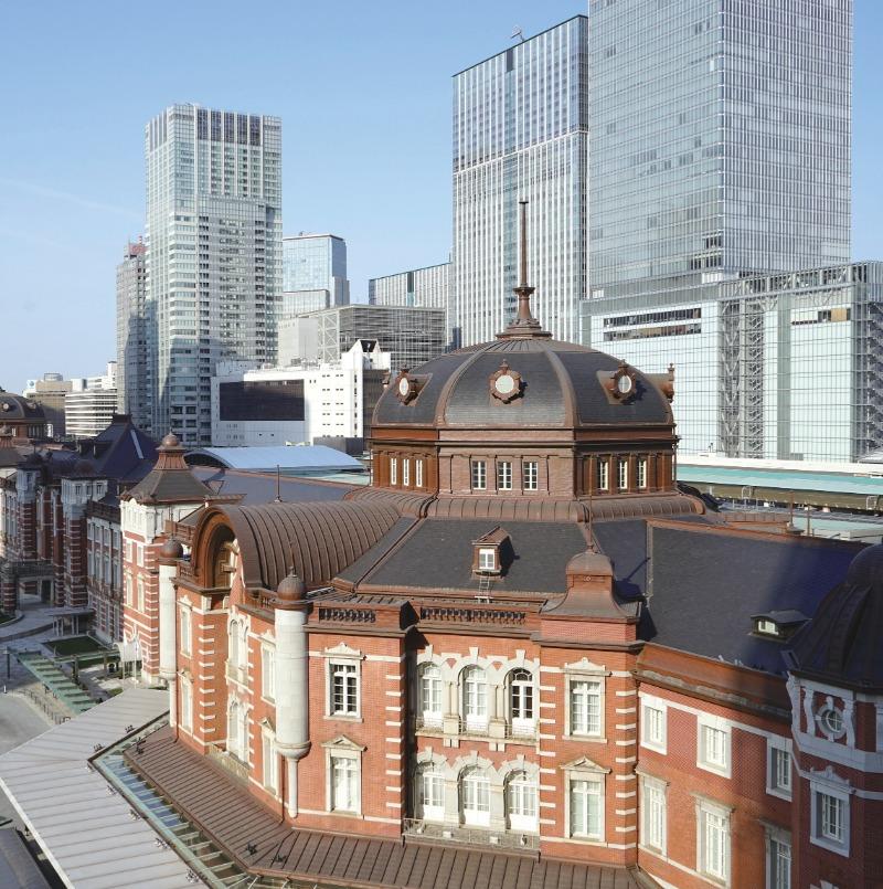 도쿄역.jpg