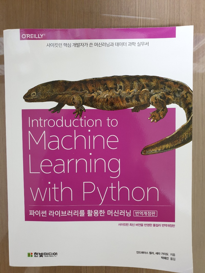 python-library-sckit-learn-01.jpeg