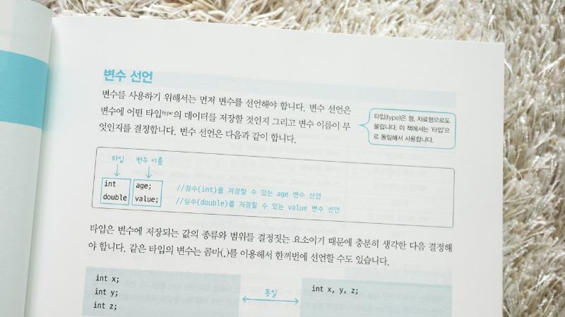 혼공자바 혼자 공부하는 자바 한빛미디어 자바 독학 추천도서 (8).JPG
