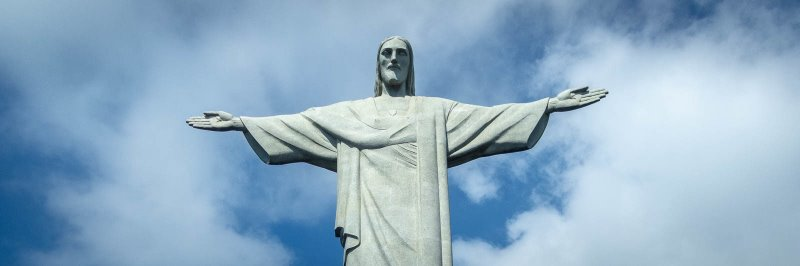 Christ-the-redeemer-300063-1600x533.jpg
