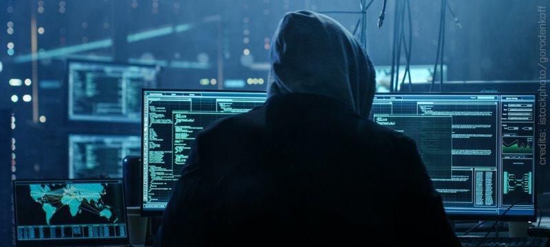 Hack-the-Hacker-photo-by-istockphoto-gorodenkoff.jpg