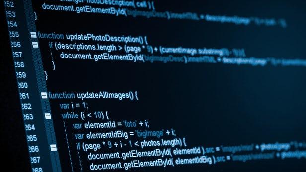 wyvern-programming-languages-in-one.jpg