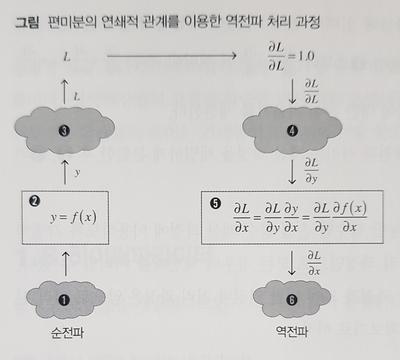 SE-5ad3e027-2839-46c3-9c39-e794f69c5291.jpg