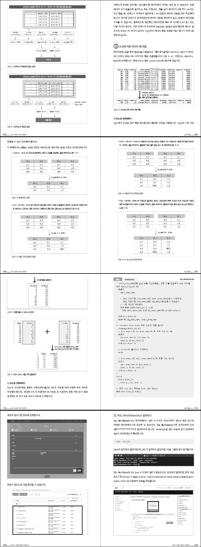 [상세이미지]데이터 전처리 대전_700.jpg