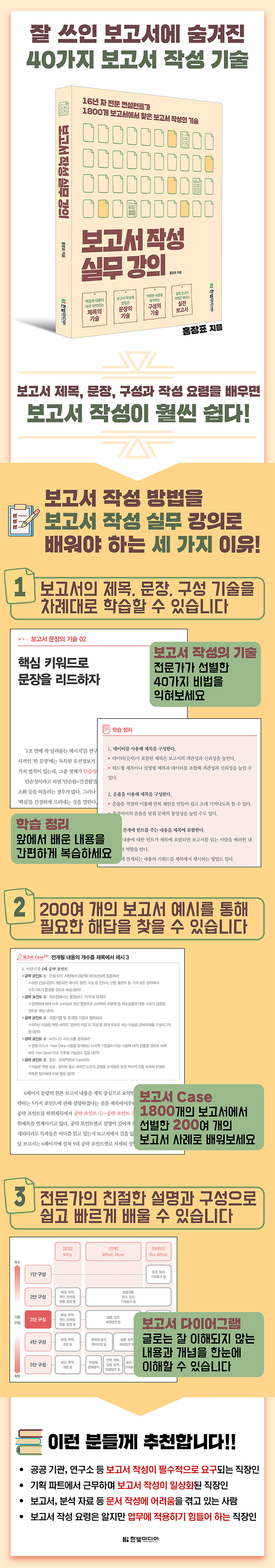 보고서 작성 실무 강의_상세페이지_750.jpg