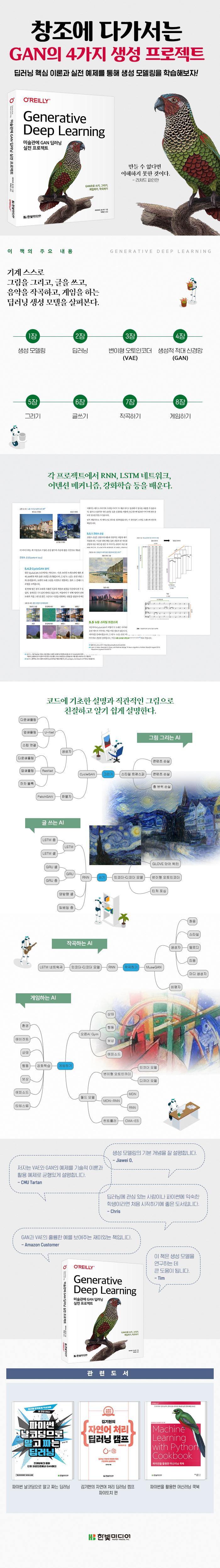 미술관에 GAN 딥러닝 실전 프로젝트_상세이미지_700.jpg