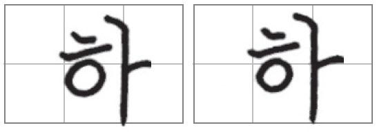 image-(5).jpg