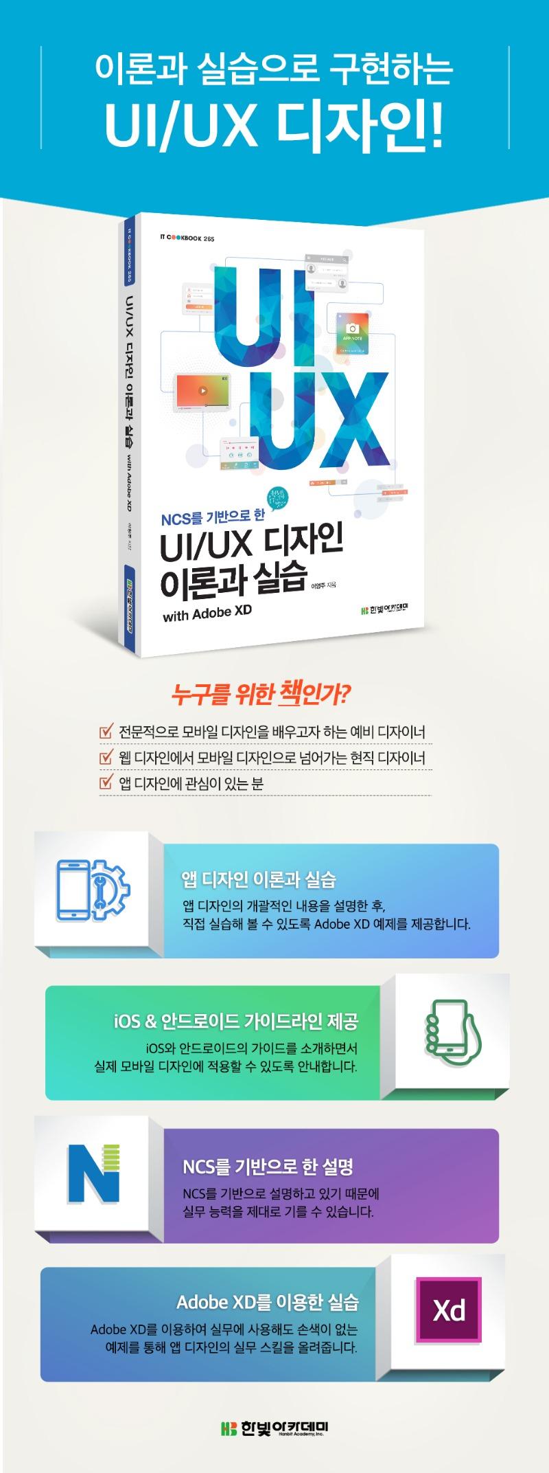 한빛아카데미_UIUX디자인이론과실습_980.jpg