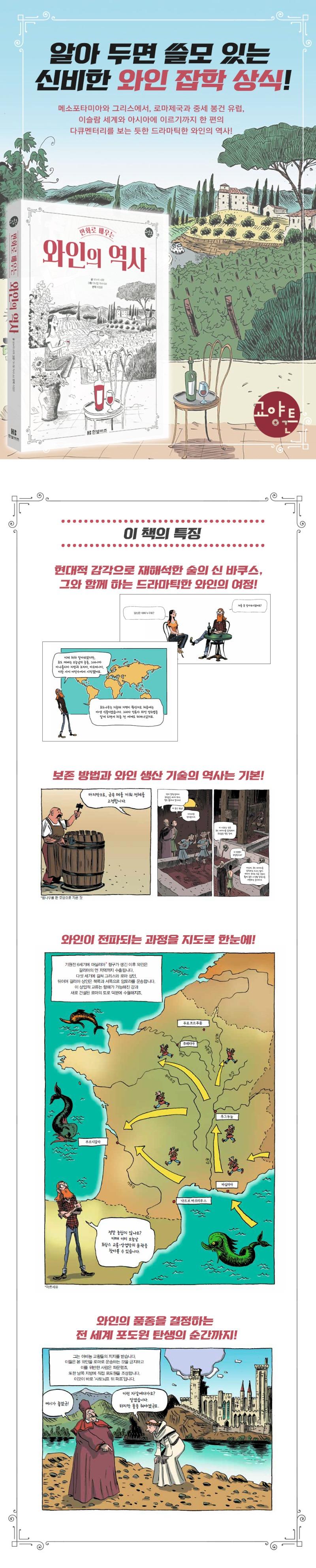 와인의 역사_상세페이지.jpg