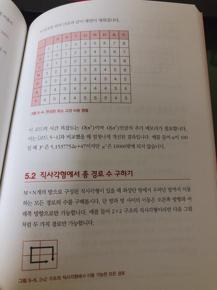 5_1.jpg