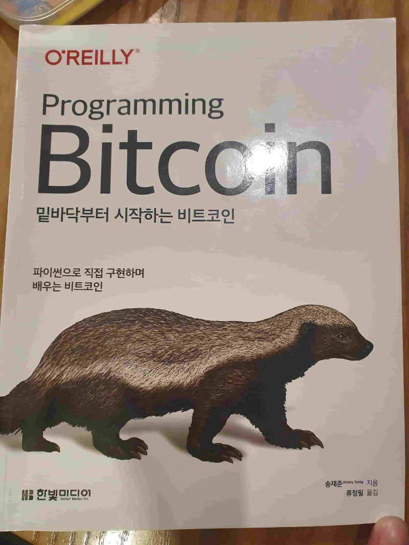 programming-bitcoin-01.jpeg