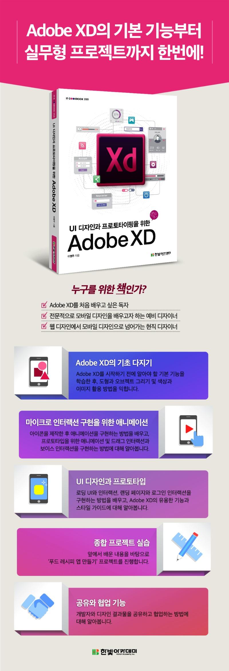 상세이미지_269_Adboe XD_UI 디자인과 프로토타이핑을 위한.jpg