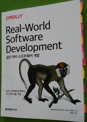 실전 자바 소프트웨어 개발.png