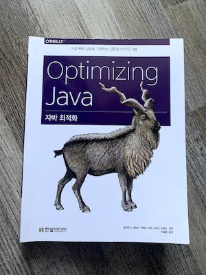 optimizingjava.jpg