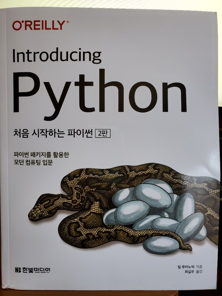 Introducing Python.jpeg