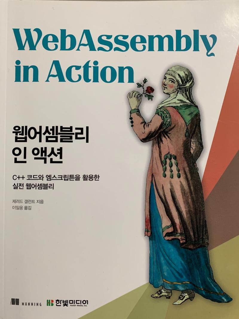 webassembly.jpg