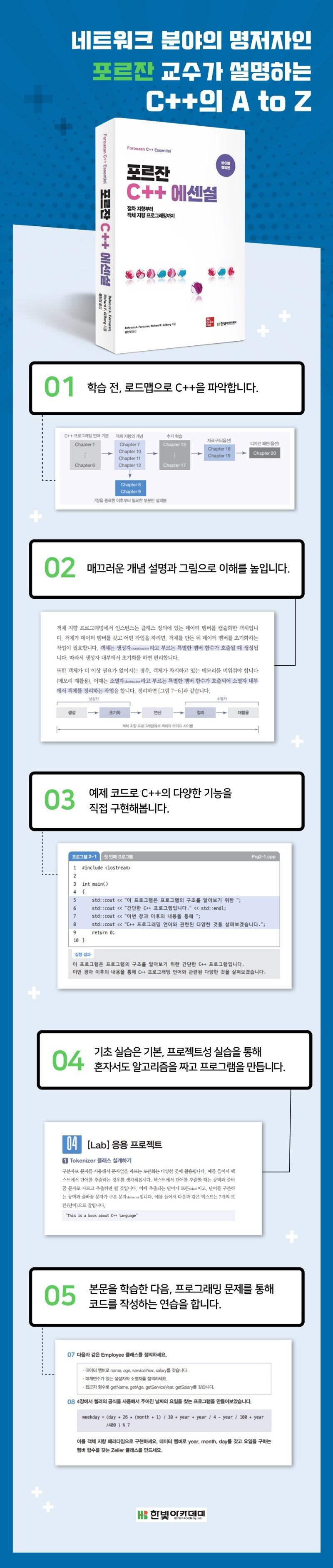 한빛아카데미_포르잔C++에센셜_도서소개.jpg