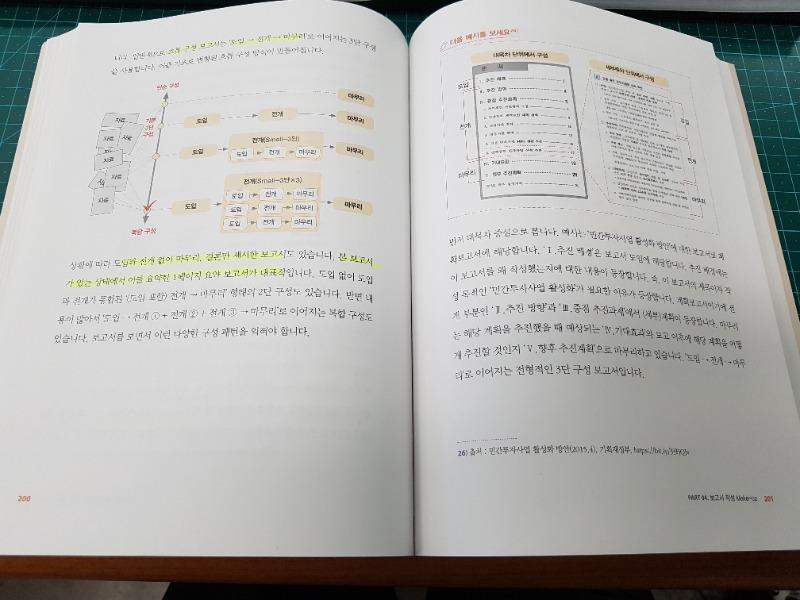 KakaoTalk_20210208_152055798.jpg
