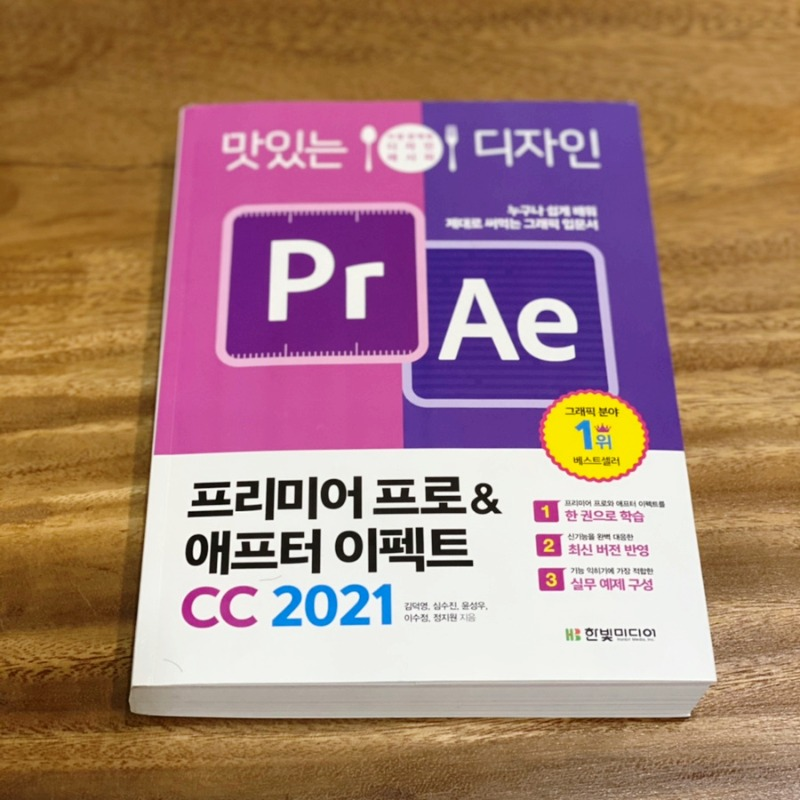SE-A7986E1B-57A0-4791-9B83-B9E9A0D01A56.jpg