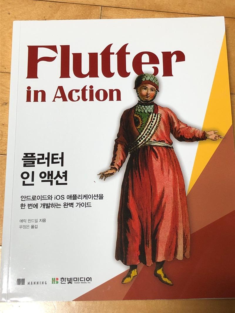 flutter in action.jpg