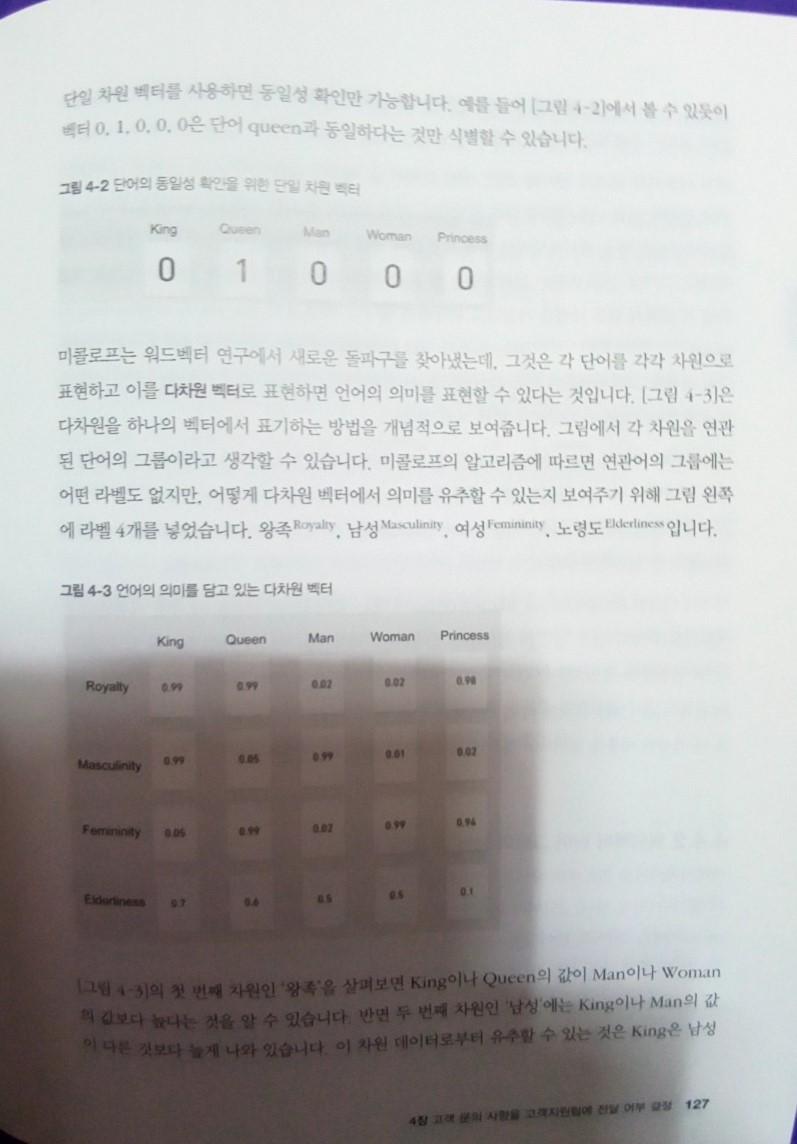 KakaoTalk_20210222_232426169.jpg