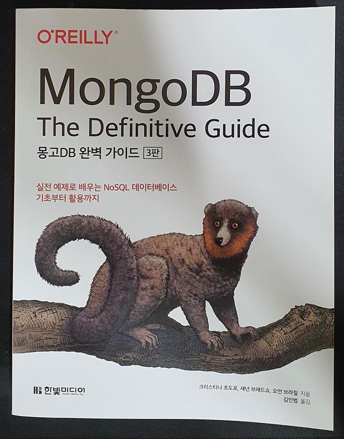MongoDB_The DefinitiveGuide_축소.jpg